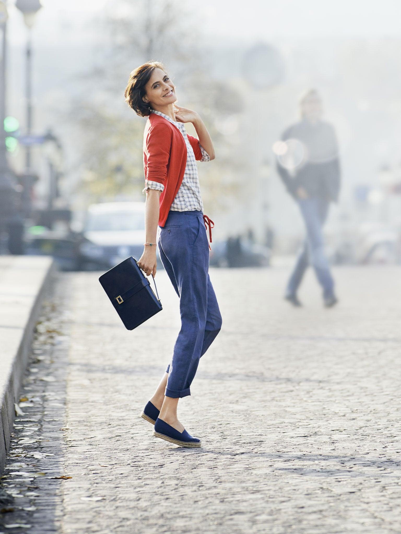 The Fashion Style Wwe